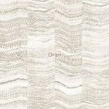 Les Matieres Dutch Design Wallpaper 352-337245 By Origin Life For Today Interiors